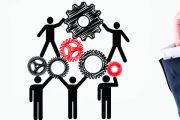 Circolari ministeriali sulla nuova disciplina della cassa integrazione straordinaria