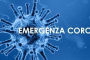 COVID-19 - integrazione salariale per i lavoratori bloccati da provvedimenti restrittivi locali nelle Regioni Emilia-Romagna, Veneto e Lombardia