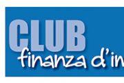 Club Finanza d'Impresa - Finanziaria 2019 e ricadute  sull'economia nazionale