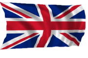 BREXIT - Settore Autotrasporto - Aggiornamento all'8 ottobre 2019 - Informazioni dal Regno Unito