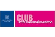 CLUB INTERNAZIONALIZZAZIONE - Contesti internazionali: trend economici, prospettive di mercato, strumenti finanziari - Chiavari, 13 giugno 2019, ore 16.30