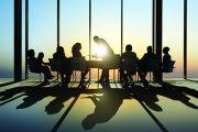 Autotrasporto - Risorse per investimenti 2015 - Circolare Ministeriale