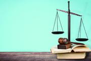 Opzione Patent box - Pronto il modello di comunicazione