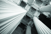 Appalti pubblici - Correzioni materiali al nuovo Codice appalti