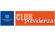 Club Previdenza: Il Fondo mètaSalute incontra le aziende