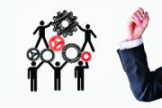 Legge di Stabilità 2014-Ulteriori ipotesi di assenze che non danno luogo all'applicazione della riduzione della pensione