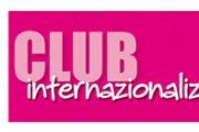 Club Internazionalizzazione: incontro con Simest - giovedì 1 dicembre, ore 9.30