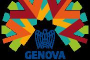 Genova Capitale della Cultura d'Impresa 2019