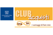 Club Acquisti
