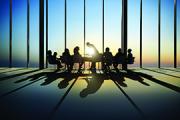 Crollo Ponte Morandi - Sospensione rate finanziamenti regionali per PMI danneggiate