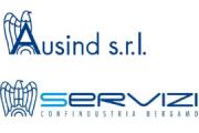 CORSI partnership Ausind e Servizi Confindustria Bergamo