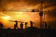 Finanziamenti Inail per la formazione in materia di sicurezza - Raccolta adesioni PMI