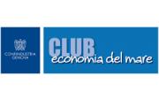Club Economia del Mare - Avviso pubblico MITE - Proposte progettuali per riduzione emissioni di CO2 nei porti