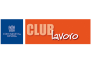 Club Lavoro: Profili Giuslavoristici del Trasferimento di Azienda