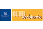 Club Ambiente 21 giugno: incontro con Cecilia Brescianini, Dip. Ambiente Regione Liguria