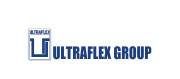 ultraflex group