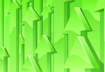 Gestione degli asset e investimenti