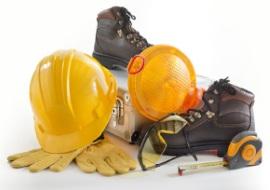 Rapporti INAIL e Sicurezza Lavoro