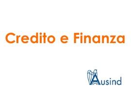 Credito e Finanza