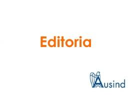 Editoria