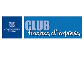 Club Finanza