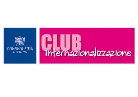 Club Interazionalizzazione