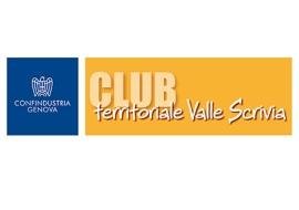 Club Territoriale Valle Scrivia