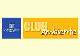 Club Ambiente