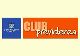 Club Previdenza