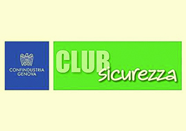 Club Sicurezza