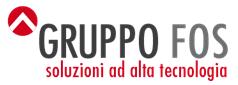 logogruppofos