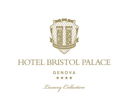 BRISTOL PALACE luxury collection 1 page 0 2016