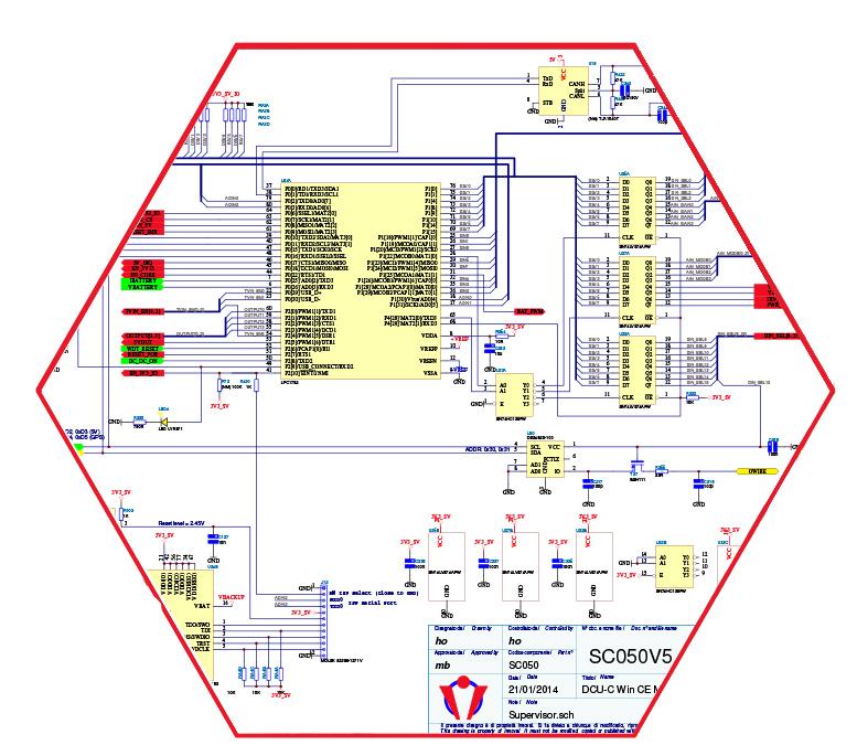 circuit cad.jpg