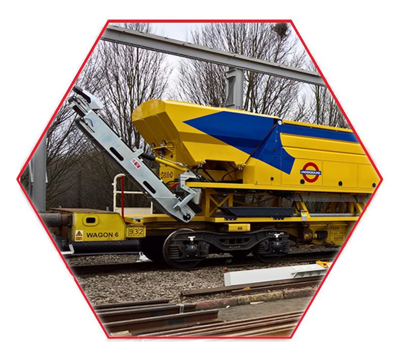 treno giall.jpg
