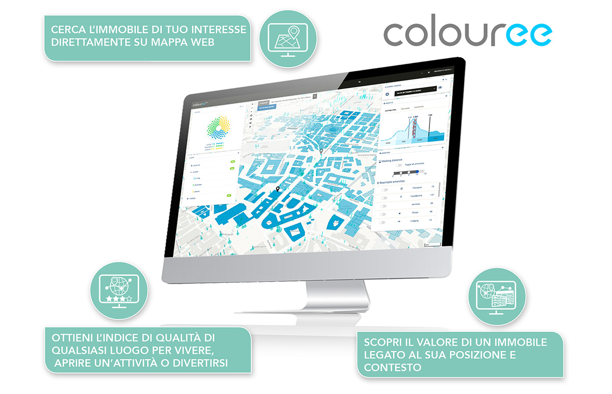 Colouree proptech 2