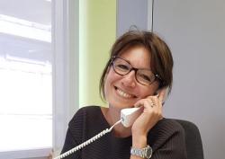 Deborah Gargiulo