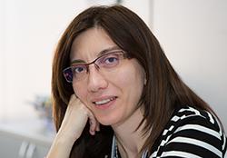 Giovanna Carosi