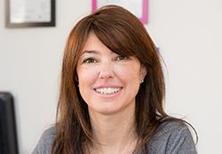 Giuliana Delucchi