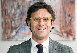 Marcello Bertocchi