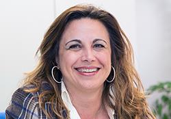 Sabrina Capitanucci