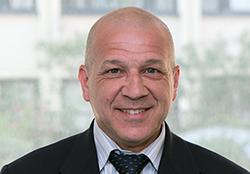 Ugo Corsini