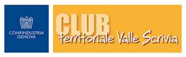 Club Territoriale Valle Scrivia