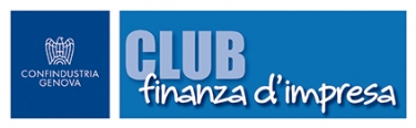 Club finanza d'impresa