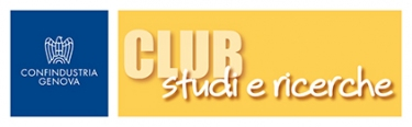 Club Studi e Ricerche