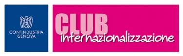 Club Internazionalizzazione