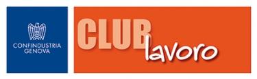 Club Lavoro
