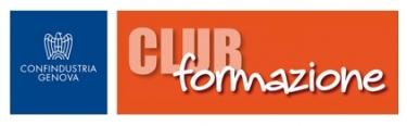 Club Formazione